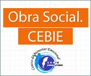 OBRA SOCIAL CEBIE