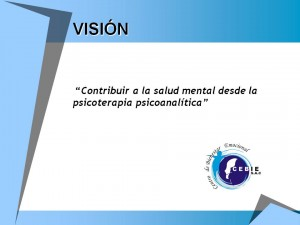 Diapositiva4